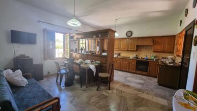 First-floor---Kitchen-2