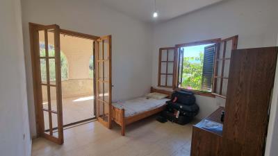 First-floor---Second-bedroom-1
