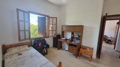First-floor---Second-bedroom-2