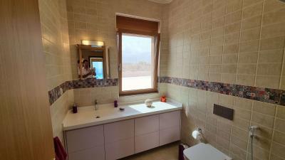 Ensuite-shower-room-1