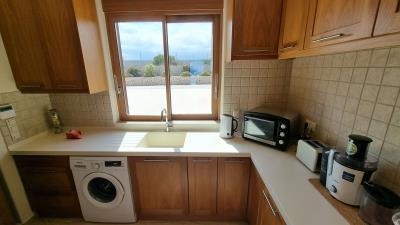 Secondary-Kitchen