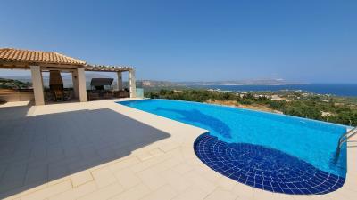Swimming-pool-area-3