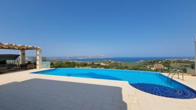 Swimming-pool-area-11