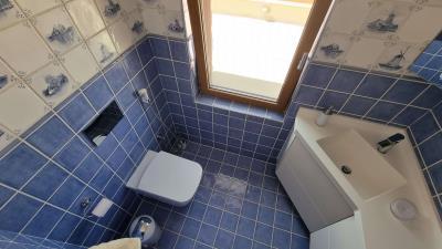 Third-Bedroom-WC