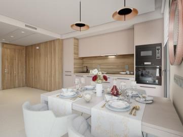 Kitchen-Open-Plan