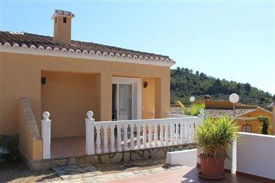 benimo-villas-propiedades5423ebd37941d-source