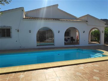 723-villa-for-sale-in-albanchez-61492-large