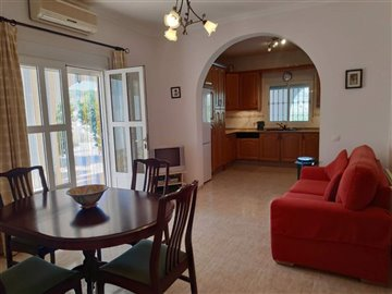 723-villa-for-sale-in-albanchez-61517-large