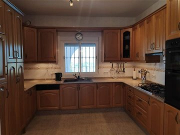 723-villa-for-sale-in-albanchez-61518-large