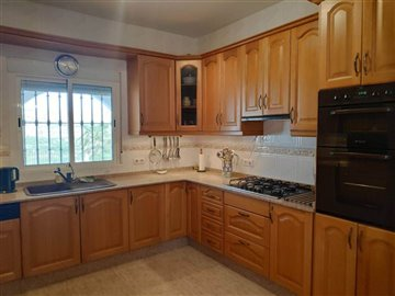 723-villa-for-sale-in-albanchez-61519-large
