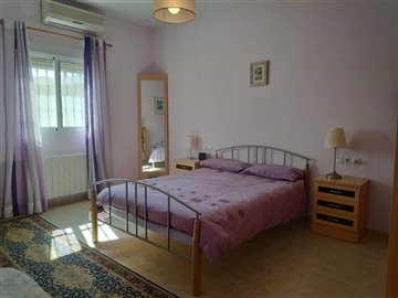 723-villa-for-sale-in-albanchez-61523-large