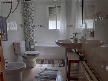 723-villa-for-sale-in-albanchez-61524-large