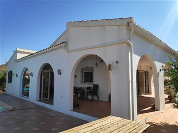 723-villa-for-sale-in-albanchez-61497-large