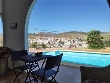 723-villa-for-sale-in-albanchez-61530-large