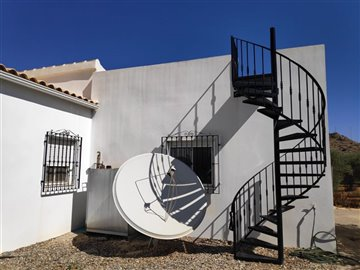 723-villa-for-sale-in-albanchez-61533-large