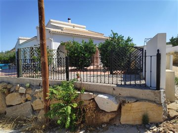 723-villa-for-sale-in-albanchez-61539-large