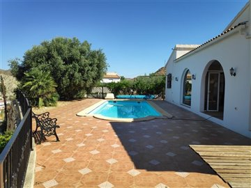 723-villa-for-sale-in-albanchez-61498-large