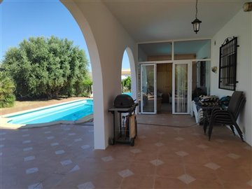723-villa-for-sale-in-albanchez-61503-large