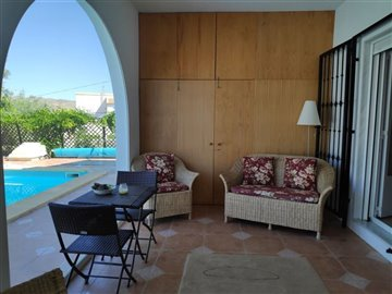 723-villa-for-sale-in-albanchez-61504-large