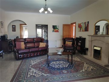 723-villa-for-sale-in-albanchez-61510-large