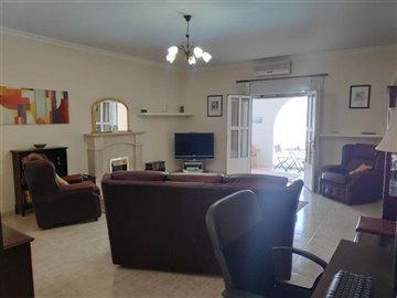 723-villa-for-sale-in-albanchez-61509-large