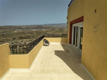 706-villa-for-sale-in-tabernas-61055-large