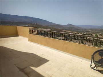 706-villa-for-sale-in-tabernas-61051-large