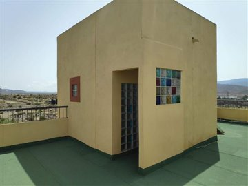 706-villa-for-sale-in-tabernas-61061-large