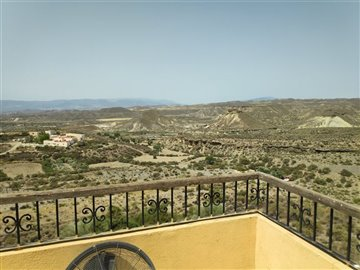 706-villa-for-sale-in-tabernas-61058-large