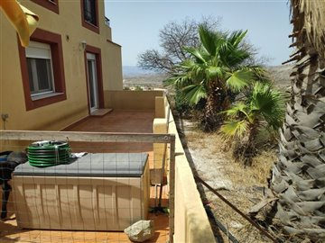 706-villa-for-sale-in-tabernas-61063-large