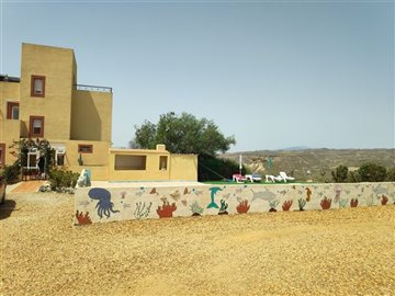 706-villa-for-sale-in-tabernas-61070-large