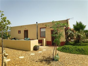 706-villa-for-sale-in-tabernas-61073-large