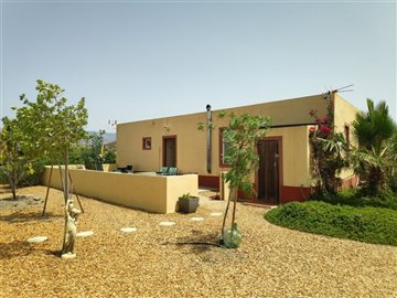 706-villa-for-sale-in-tabernas-61074-large