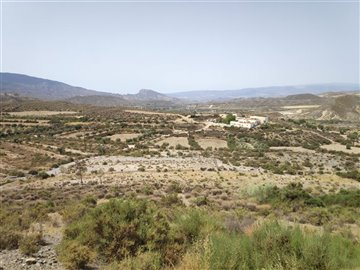 706-villa-for-sale-in-tabernas-61038-large