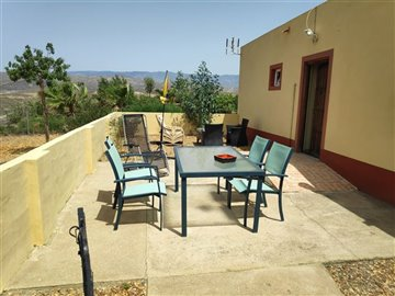 706-villa-for-sale-in-tabernas-61075-large