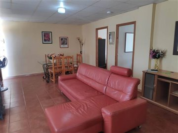 706-villa-for-sale-in-tabernas-61083-large