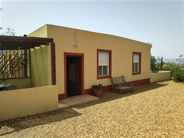 706-villa-for-sale-in-tabernas-61085-large