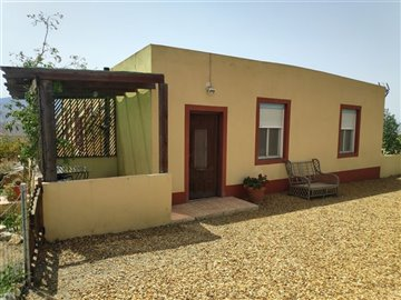 706-villa-for-sale-in-tabernas-61086-large
