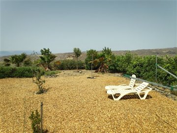 706-villa-for-sale-in-tabernas-61088-large
