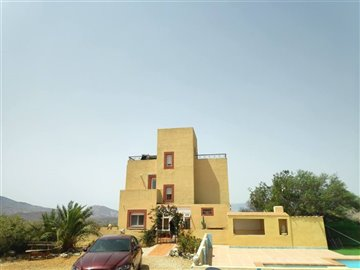706-villa-for-sale-in-tabernas-61069-large