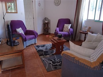 736-country-house-for-sale-in-oria-62114-larg