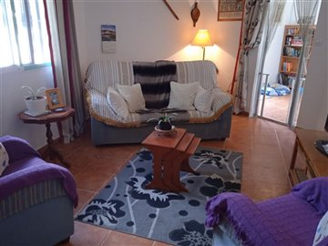 736-country-house-for-sale-in-oria-62115-larg