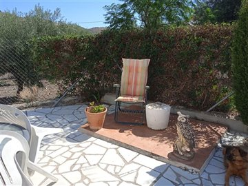 736-country-house-for-sale-in-oria-62132-larg