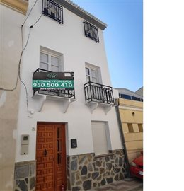 749-town-house-for-sale-in-cantoria-62433-lar