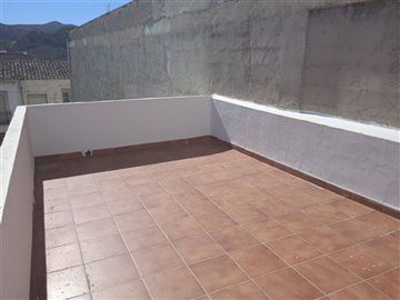 749-town-house-for-sale-in-cantoria-62445-lar