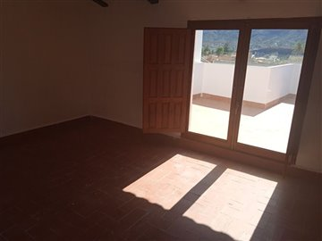 749-town-house-for-sale-in-cantoria-62450-lar