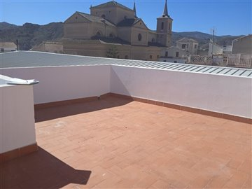 749-town-house-for-sale-in-cantoria-62449-lar