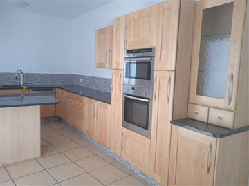 749-town-house-for-sale-in-cantoria-62458-lar