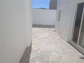 749-town-house-for-sale-in-cantoria-62462-lar