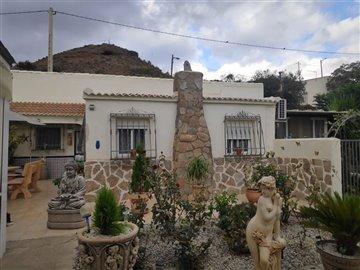 752-villa-for-sale-in-oria-62539-large